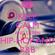 HIPHOP & R&B MIX image