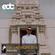 Bijou – EDC Las Vegas 2018 Mix image