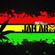 JAH ARMY BY DJ KENNY image
