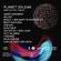 DJ Set on Currents FM - Planet Zolean - Common Multiverse 3.20.21 image