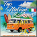 TOP ITALIAN SUMMER HITS 2k20 - selected and mixed by EFFER ( 12.07.2020) image