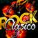 Rock Clasico Mix By KayrzDj IM image