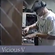 """Vicious V. - """"Hot Day South Bay Mix"""" image"""