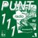 DTM Funk | Punt 111 ADE 2018 Stranded FM image