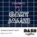 Mixdown with Gary Jamze December 29 2016 image