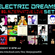 Electric Dreams Alternative LIVE Mix 1020 by DJose image