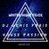 Winter Time Friday Night House Passion DJ Denis Paris Feb 2019 image