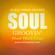Soul Groovin' – 16th December 2018 image