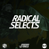 Radical Selects //003 image