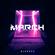 MARCH 2019 @DJARVEE #MixMondays image
