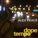 Dope-Tempo image