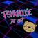 PsyKhouse Dj Set (Future House - Deep House - House) image