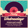 Funky Wednesdays Podcast 005 Mixed By Musical Globe image