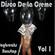 Disco De La Creme Vol 1 image