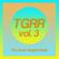 The Green Regime Radio vol. 3 image
