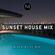 House Mix (Lockdown Backyard Sunset Session) - DJ Miki Live image