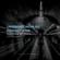 Underground Music Podcast #005 - Yakka & D.R.N.D.Y image