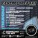 Nicky Woods - 88.3 Centreforce radio - 04 - 06 - 2020.mp3 image