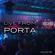 LIVE 2hr SET (PORTA - ASBURY PARK, NJ) image