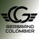 Colombeats Episode XXXVI with Gerbrand Colombier image