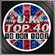 UK TOP 40 : 04 - 10 JULY 1982 image