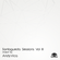 Santagueda Sessions Vol III Mixed by AndyVica image