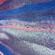 Soundscape 018: Air of Colors image