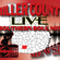 Miller County Live SouthernSoul  Mix image