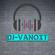DJ - VANOXT Comeback 90's Party Mix image