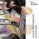 Sounds That Shaped Me: DJ Kobayashi image