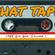 Phat Tape 1988 Hip Hop volume 1 image