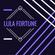 Lula Fortune Essential Mix image