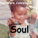 Soul Classics Lovers Mix: Early 80's Slow Jams image