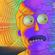 Chromee Vs. E-Goa-On - Psyvester Mix Session image