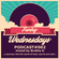 Funky Wednesdays Podcast 002 Mixed By Brotha D image