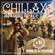 CHILLAX vol.4 ~Chill Emotion~ JAPANESE HIP-HOP MIX mixed by DJ misasagi image
