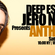 West Radio Deep Essence Radio Show - Jero Nougues presents Anthony Mea image