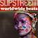 Slipstreem Worldwide Beats image