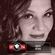 Η Γιώτα Νέγκα στον UP FM image