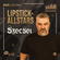 2021.07.31. - Lipstick Allstars - SunCity, Balatonfüred - Saturday image