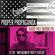"Proper Propaganda Ep. 218, ""Impeachment Party Playlist"" image"