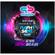 Rafhy Sant Live Dee Jays 4 Life Set #20 image