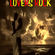 Lovers Rock revival image