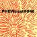 PHEWcast #46 image