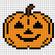 MODADROME - Halloween Special Mix 2020 image