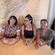 Ep. 94 6/22/19 feat. Lehua M. Taitano and Lisa Jarrett + cohosted with Jocelyn Kapumealani Ng image