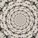 Loccom - Rendez-vous à TechnoCity #3 image