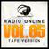 Radio Online Vol.05 image