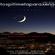 8.6: Moon trip radio_Nocturnal paths to comfort Zones :[24.11.2019]@InnerSound radio image