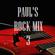 PAUL'S ROCK MIX 3 image